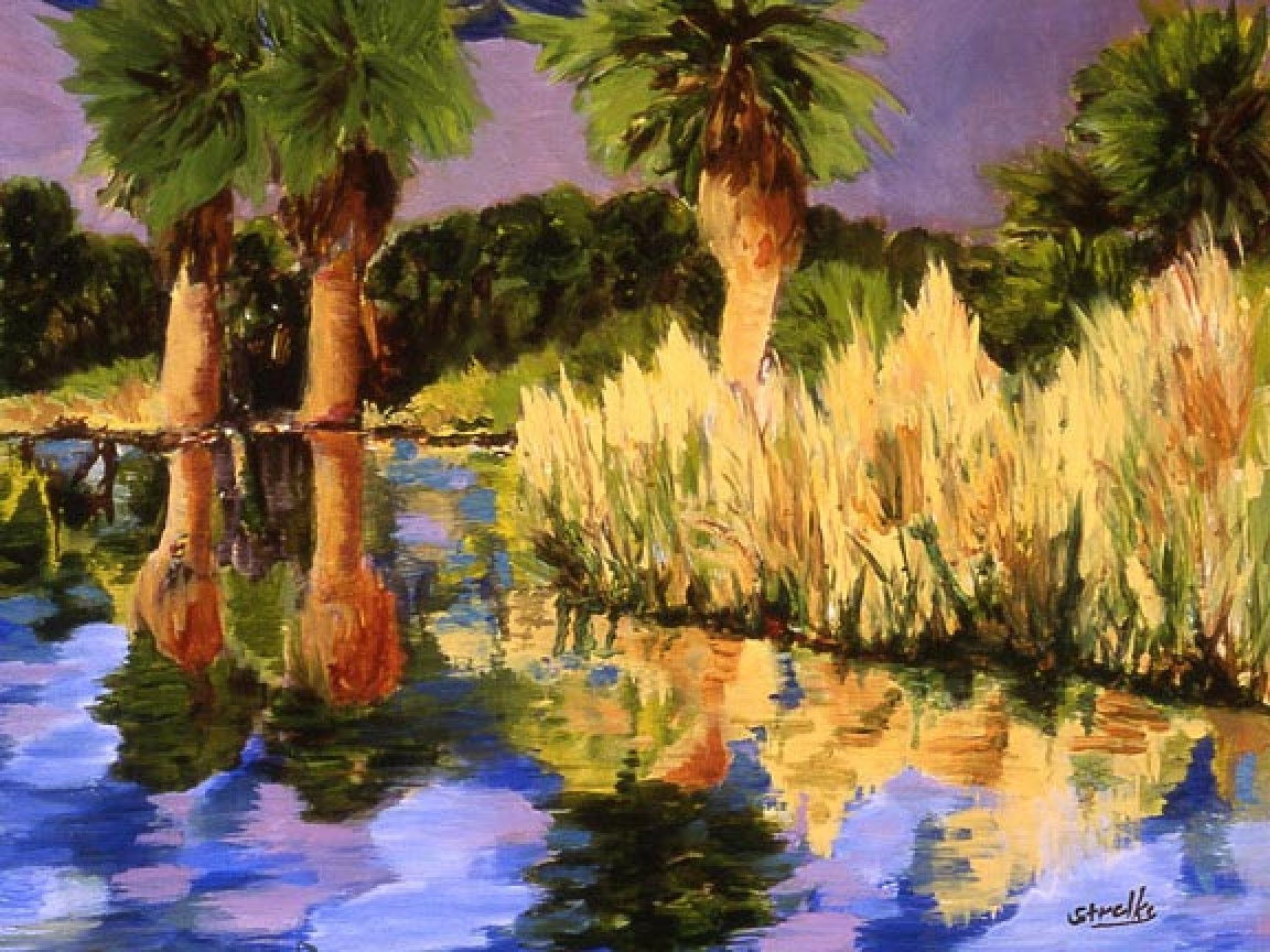gallery/images-artwork-Plein_Air-oasis_in_the_desert